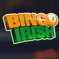 Bingo Irish Casino Review (2020)