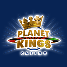 Planet Kings Casino Review (2020)