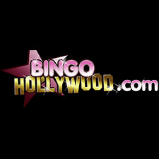 Bingo Hollywood Casino Review (2020)