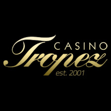 Casino Tropez Review (2020)
