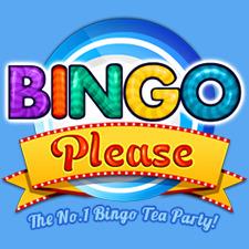 Bingo Please Casino Review (2020)