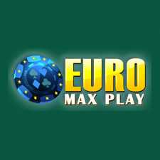 Euro Max Play Casino Review (2020)