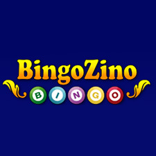 Bingozino Casino Review (2020)