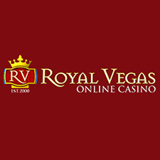 Royal Vegas Casino Review (2020)