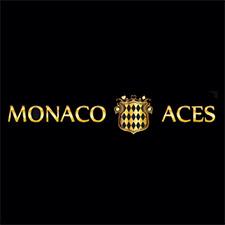 Monaco Aces Casino Review (2020)