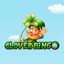 Clover Bingo Review (2020)