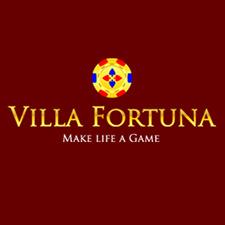 Villa Fortuna Casino Review (2020)