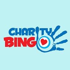 Charity Bingo Review (2020)