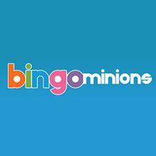 Bingo Minions Review (2020)