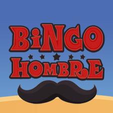 Bingo Hombre Review (2020)