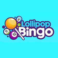Lollipop Bingo Review (2020)