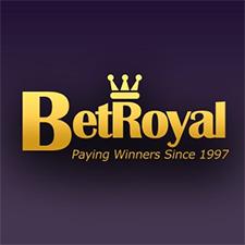 Bet Royal Casino Review (2020)