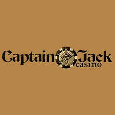 Captain Jacks Casino Review (2020)