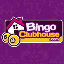Bingo Clubhouse Review (2020)