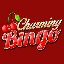 Charming Bingo Review (2020)