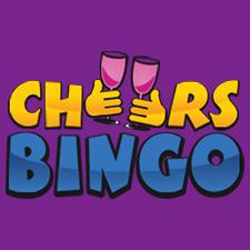 Cheers Bingo Review (2020)