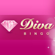 Diva Bingo Review (2020)