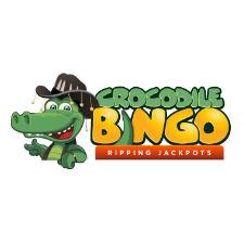 Crocodile Bingo Review (2020)
