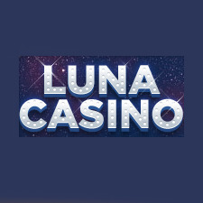 Luna Casino Review (2020)
