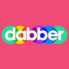 Dabber Bingo Review (2020)