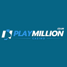 Play Million Casino Review (2020)