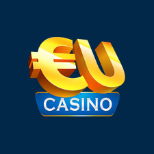 Eu Casino Review (2020)