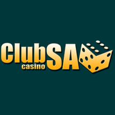 Club Sa Casino Review (2020)