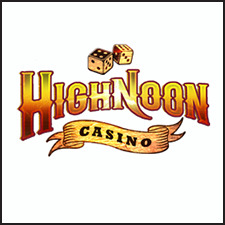 High Noon Casino Review (2020)