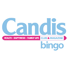 Candis Bingo Review (2020)