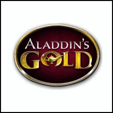 Aladdins Gold Casino Review (2020)