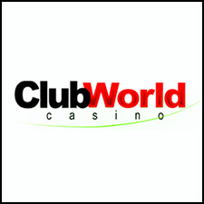 Club World Casino Review (2020)