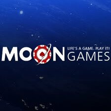Moon Games Casino Review (2020)