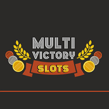 Multi Victory Slots Casino Review (2020)