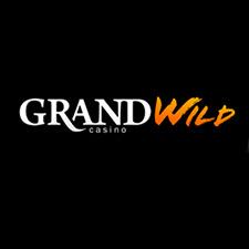 Grand Wild Casino Review (2020)