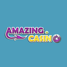 Amazing Casino Casino Review (2020)