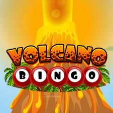 Volcano Bingo Casino Review (2020)