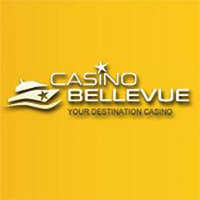 Casino Bellevue Review (2020)