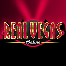 Real Vegas Casino Review (2020)