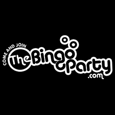 The Bingo Party Casino Review (2020)