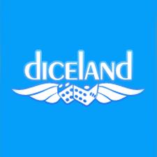 Diceland Casino Review (2020)