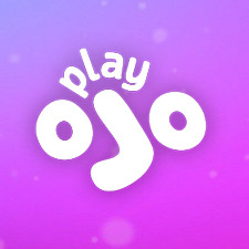 Playojo Casino Review (2020)