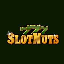 Slot Nuts Casino Review (2020)