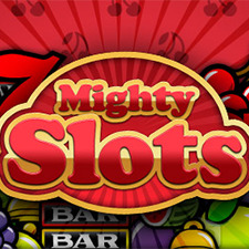Mighty Slots Casino Review (2020)