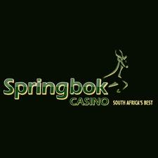 Springbok Casino Review (2020)