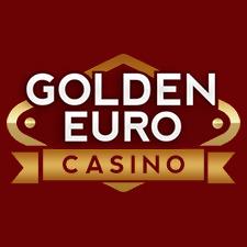 Golden Euro Casino Review (2020)