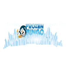 Frozen Bingo Review (2020)