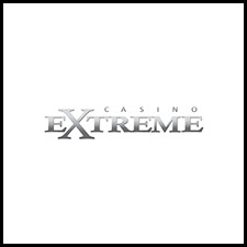 Casino Extreme Review (2020)