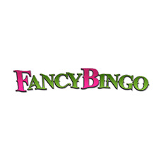 Fancy Bingo Review (2020)