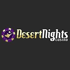 Desert Nights Casino Review (2020)