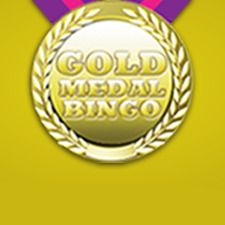 Gold Medal Bingo Review (2020)